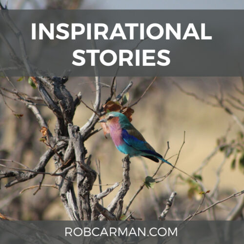 inspirationalstories