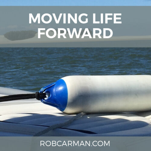 movinglifeforward