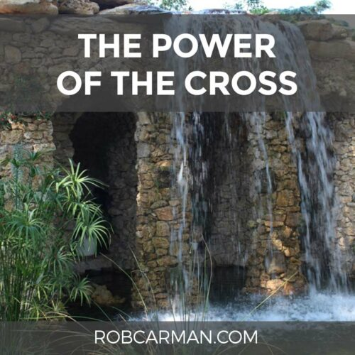 The-Power-of-The-Cross-Product