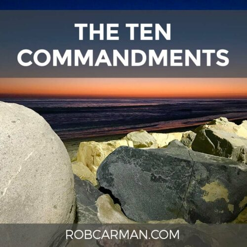 The-Ten-Commandments-Product